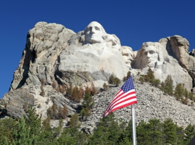 Mount Rushmore (2)