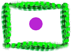 This image has an empty alt attribute; its file name is 51.-example.png